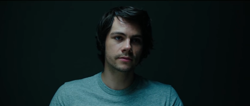 "Pogledajte trailer za film ""American Assassin"""