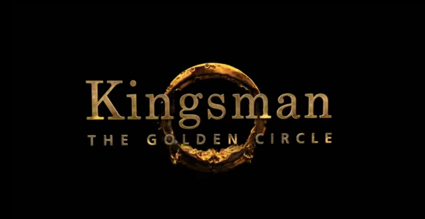 "Pogledajte prvi teaser za film ""Kingsman: The Golden Circle"""