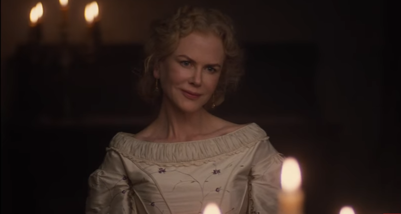 The Beguiled- objavljen je prvi trailer filma Sofije Coppole